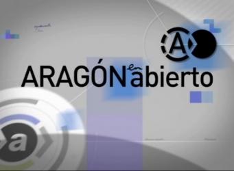 Boltaña en Aragon Televisión