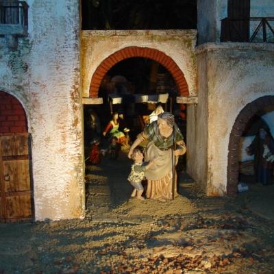Belen Boltaña 2007